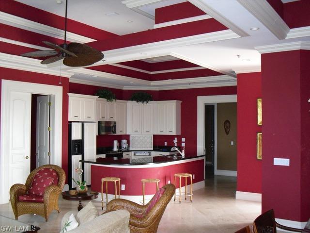 160 Palm St #7, Marco Island, FL 34145 (MLS #212015276) :: The New Home Spot, Inc.