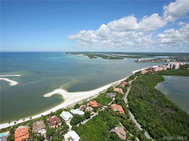 975 Royal Marco Way, Marco Island, FL 34145 (MLS #213502389) :: The New Home Spot, Inc.