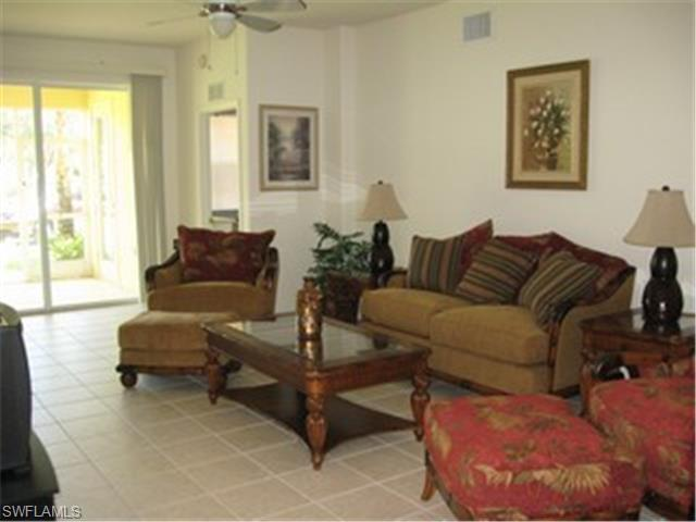 1118 Sweetwater Ln #1303, Naples, FL 34110 (MLS #214035119) :: The New Home Spot, Inc.
