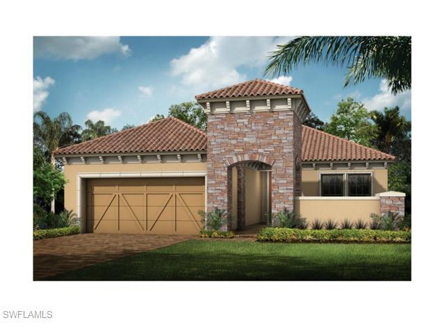 9586 Campanile Cir, Naples, FL 34114 (#214043389) :: Homes and Land Brokers, Inc