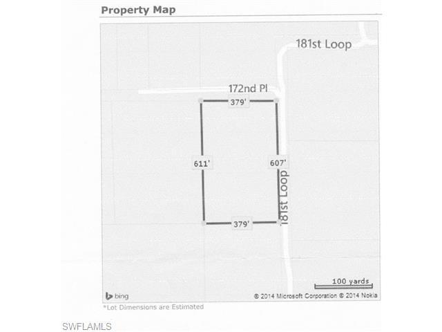 181st Loop, LIVE OAK, FL 32060 (#214066926) :: Homes and Land Brokers, Inc