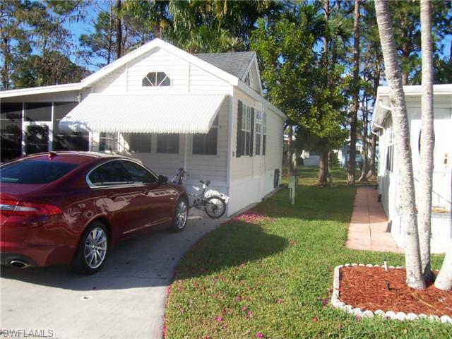 465 Vanda Sanctuary, Naples, FL 34114 (#215006251) :: Homes and Land Brokers, Inc