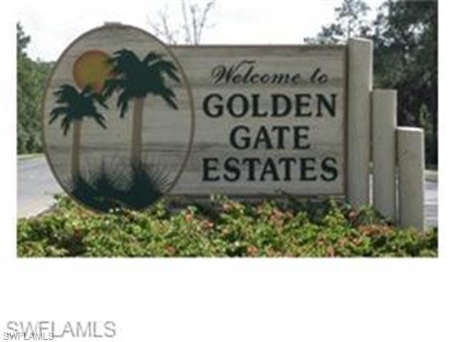 2972 NE 62nd Ave NE, Naples, FL 34120 (#215013776) :: Homes and Land Brokers, Inc