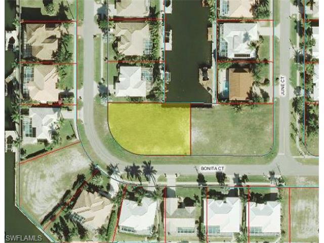 950 Bonita Ct, Marco Island, FL 34145 (#215023986) :: Homes and Land Brokers, Inc