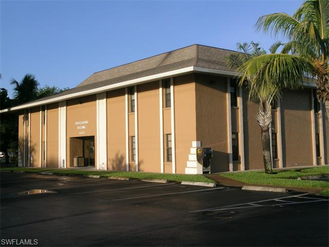 11725 Collier Blvd C, Naples, FL 34116 (MLS #215025650) :: The New Home Spot, Inc.