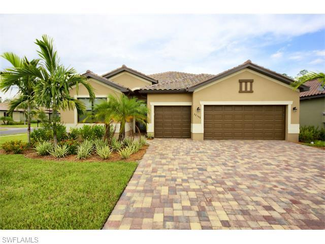 20386 Black Tree Ln, Estero, FL 33928 (MLS #215029959) :: The New Home Spot, Inc.