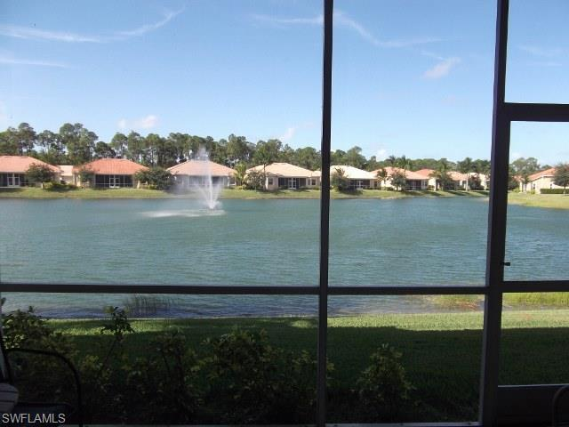 8095 Sanctuary Dr #01, Naples, FL 34104 (MLS #215030988) :: The New Home Spot, Inc.