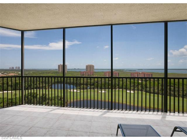 23850 Via Italia Cir #1201, Bonita Springs, FL 34134 (MLS #215035727) :: The New Home Spot, Inc.