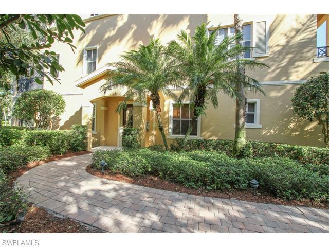 2617 Estrella Ct 17-1, Naples, FL 34109 (MLS #215036007) :: The New Home Spot, Inc.