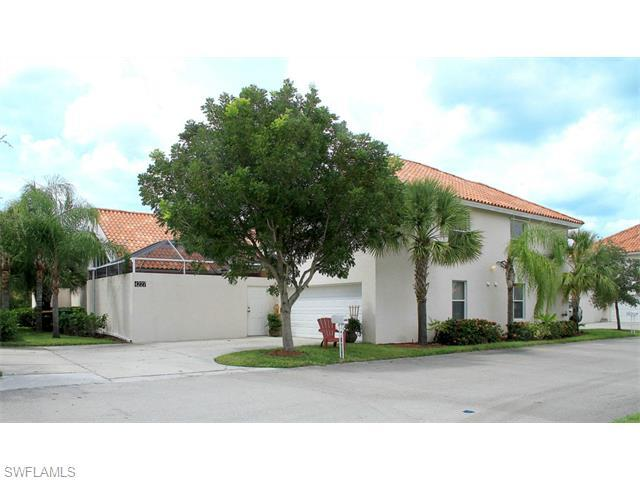 4408 Preserve Way, Naples, FL 34109 (#215038591) :: Homes and Land Brokers, Inc
