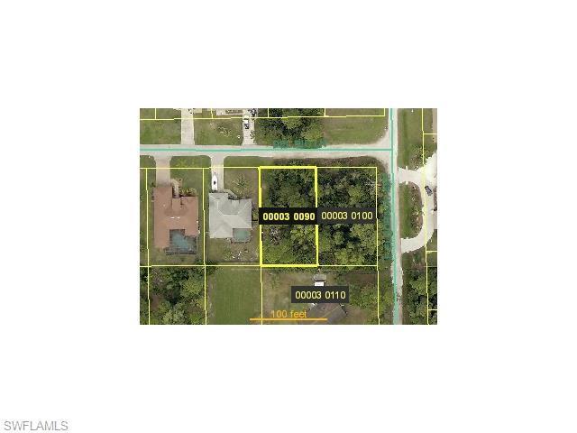 4527 Del Rio Ln, Bonita Springs, FL 34134 (MLS #215039232) :: The New Home Spot, Inc.