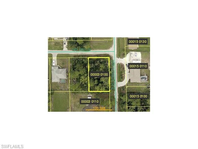 4519 Del Rio Ln, Bonita Springs, FL 34134 (#215039236) :: Homes and Land Brokers, Inc