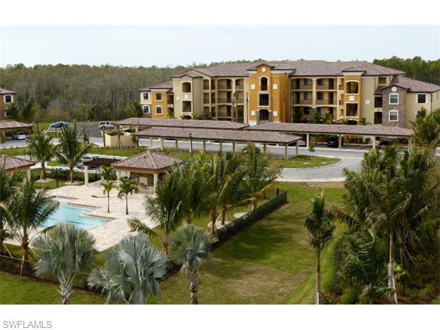 9723 Acqua Ct #332, Naples, FL 34113 (#215043765) :: Homes and Land Brokers, Inc