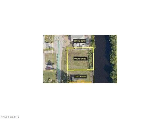 354 Morse, Fort Myers, FL 33905 (MLS #215047971) :: The New Home Spot, Inc.