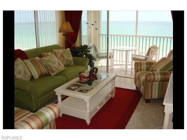 25870 Hickory Blvd #306, Bonita Springs, FL 34134 (#215049004) :: Homes and Land Brokers, Inc