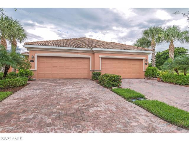 13779 Cleto Dr, Estero, FL 33928 (#215049975) :: Homes and Land Brokers, Inc