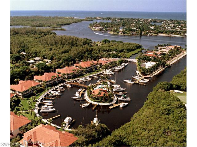 1777 Gulfstar Dr S, Naples, FL 34112 (#215053027) :: Homes and Land Brokers, Inc