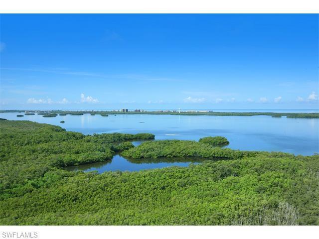 4875 Pelican Colony Blvd #1703, Bonita Springs, FL 34134 (#215053466) :: Homes and Land Brokers, Inc