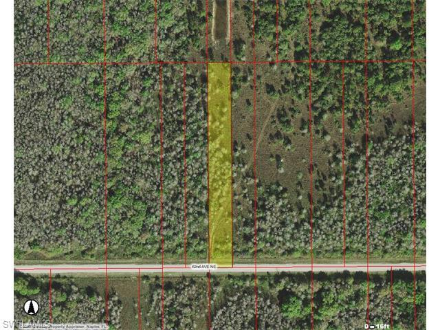 62nd Ave NE, Naples, FL 34120 (#215053880) :: Homes and Land Brokers, Inc