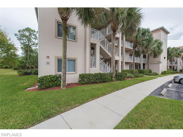 7823 Regal Heron Cir 9-203, Naples, FL 34104 (MLS #215055153) :: The New Home Spot, Inc.