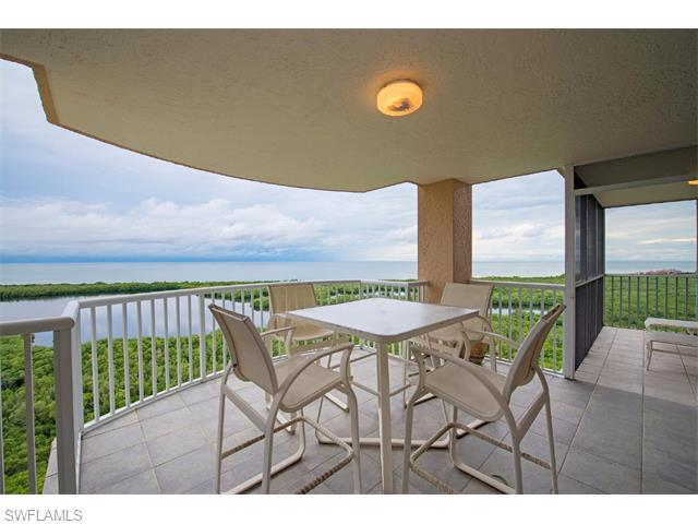 6849 Grenadier Blvd #1903, Naples, FL 34108 (#215056701) :: Homes and Land Brokers, Inc