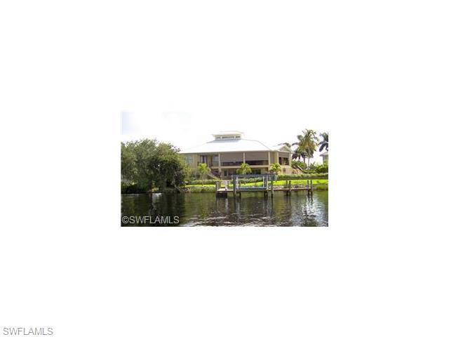 3596 Margina Cir, Bonita Springs, FL 34134 (#215058711) :: Homes and Land Brokers, Inc