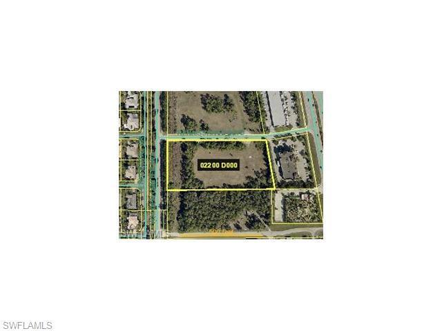 3451-3569 Renaissance Blvd, Bonita Springs, FL 34134 (#215060565) :: Homes and Land Brokers, Inc