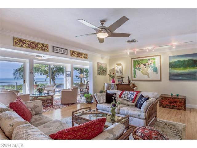 3675 W Gulf Dr, Sanibel, FL 33957 (MLS #215060584) :: The New Home Spot, Inc.