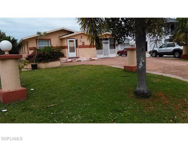 539 14th St N, Naples, FL 34102 (MLS #215060748) :: The New Home Spot, Inc.