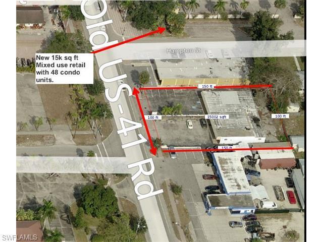 27665 Old 41 Rd, Bonita Springs, FL 34135 (MLS #215063109) :: The New Home Spot, Inc.