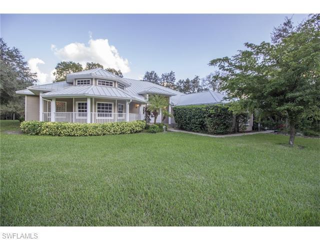 2031 Balsey Rd, Alva, FL 33920 (MLS #215063786) :: The New Home Spot, Inc.
