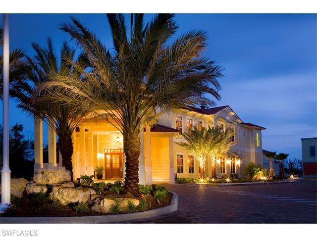 477 North Rd B-L1-7, Naples, FL 34104 (MLS #215064236) :: The New Home Spot, Inc.