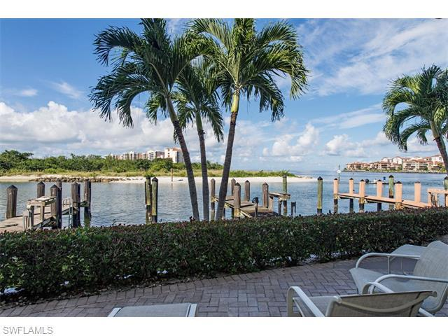 1204 Edington Pl C102, Marco Island, FL 34145 (MLS #215064659) :: The New Home Spot, Inc.