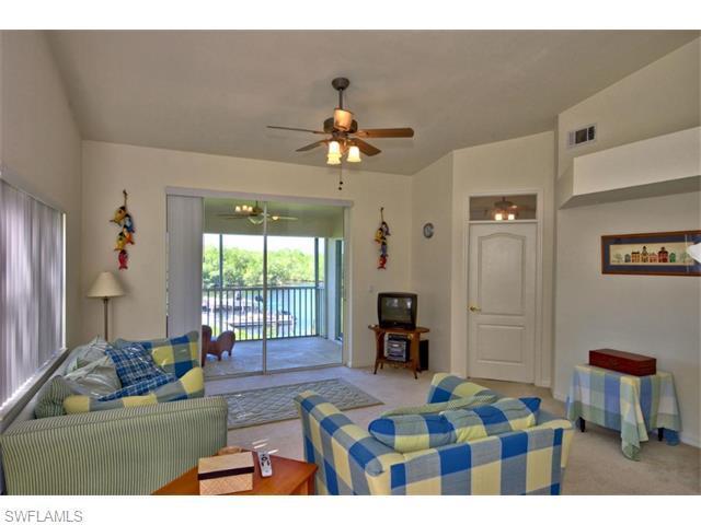 230 Newport Dr #607, Naples, FL 34114 (#215064857) :: Homes and Land Brokers, Inc
