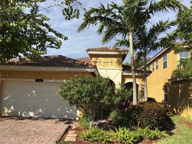 20608 Westgolden Elm Dr E, Estero, FL 33928 (MLS #215065263) :: The New Home Spot, Inc.