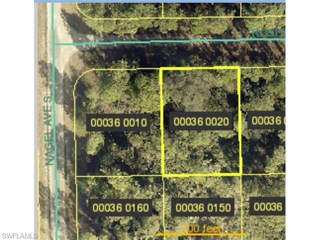 1136 Rosita St E, Lehigh Acres, FL 33974 (#215067024) :: Homes and Land Brokers, Inc