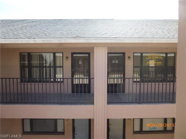 10915 Bonita Beach Rd SE #215, Bonita Springs, FL 34135 (MLS #215067382) :: The New Home Spot, Inc.