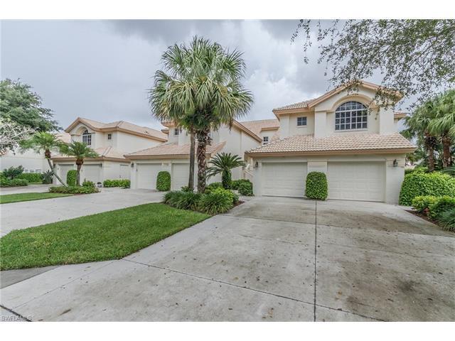 7732 Gardner Dr #203, Naples, FL 34109 (MLS #215068300) :: The New Home Spot, Inc.