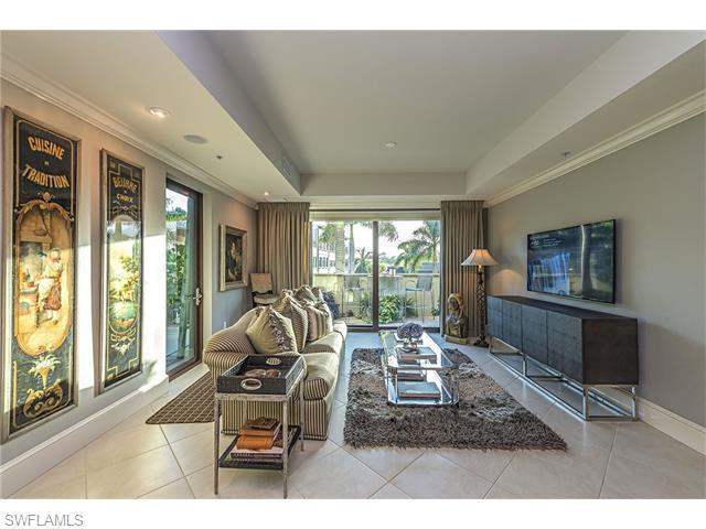 9115 Strada Pl #5212, Naples, FL 34108 (#215068381) :: Homes and Land Brokers, Inc