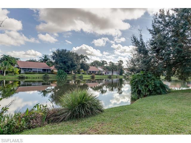 3592 Corinthian Way, Naples, FL 34105 (MLS #215069996) :: The New Home Spot, Inc.