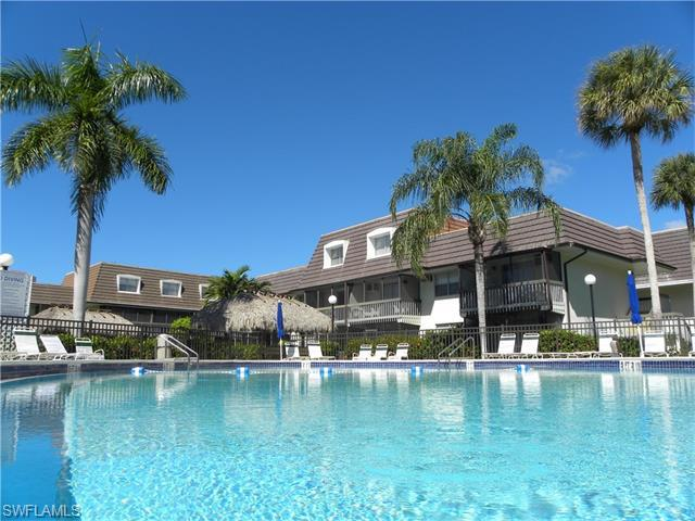 87 N Collier Blvd E8, Marco Island, FL 34145 (MLS #215070526) :: The New Home Spot, Inc.