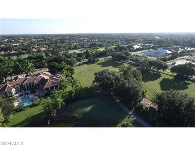 13991 Williston Way, Naples, FL 34119 (#215071263) :: Homes and Land Brokers, Inc