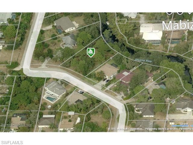 27323 Elwood Dr, Bonita Springs, FL 34135 (MLS #215072302) :: The New Home Spot, Inc.