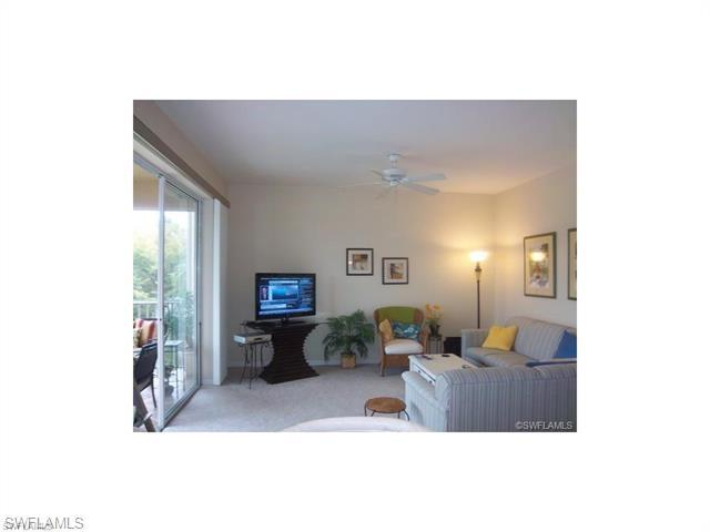7595 Arbor Lakes Ct #636, Naples, FL 34112 (#215073705) :: Homes and Land Brokers, Inc