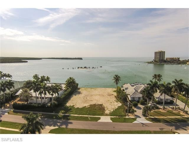 1381 Caxambas Ct, Marco Island, FL 34145 (MLS #216000802) :: The New Home Spot, Inc.
