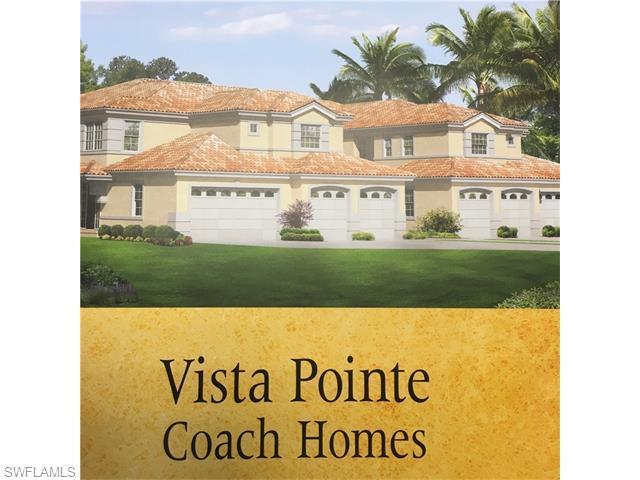 565 El Camino Real #7202, Naples, FL 34119 (MLS #216002232) :: The New Home Spot, Inc.