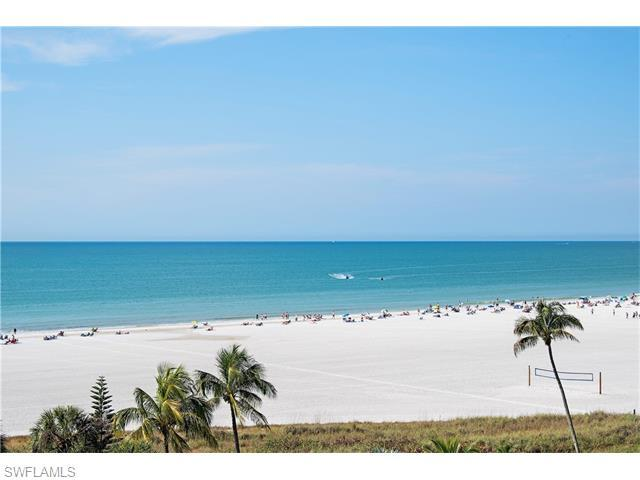 176 S Collier Blvd #706, Marco Island, FL 34145 (MLS #216002940) :: The New Home Spot, Inc.