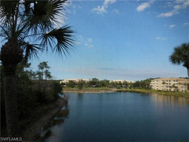 7525 Stoneybrook Dr #931, Naples, FL 34112 (MLS #216003073) :: The New Home Spot, Inc.