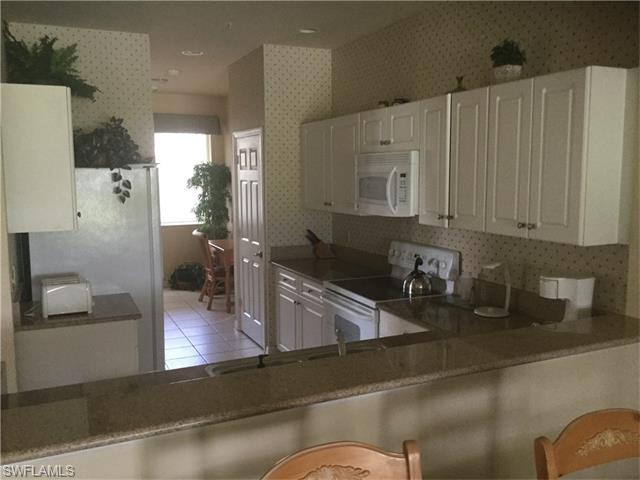 7915 Mahogany Run Ln #1126, Naples, FL 34113 (MLS #216004166) :: The New Home Spot, Inc.