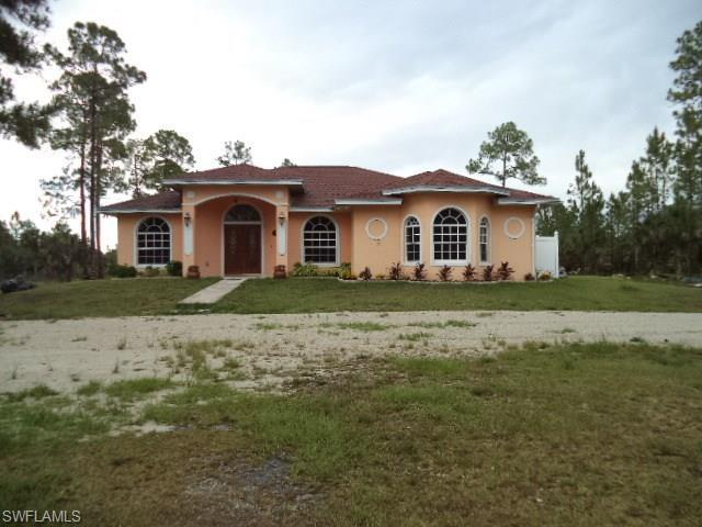 3541 36th Ave SE, Naples, FL 34117 (#216004451) :: Homes and Land Brokers, Inc